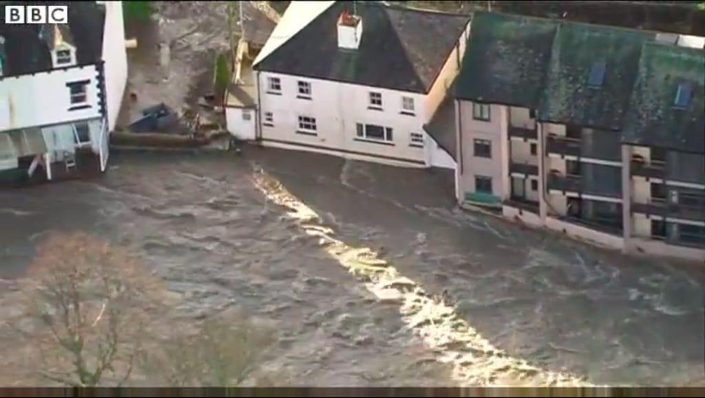 bbc-image4